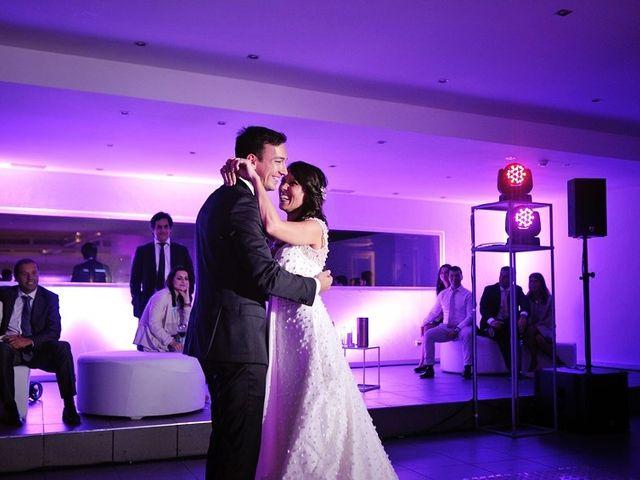 O casamento de Bruno e Joana em Cascais, Cascais 52