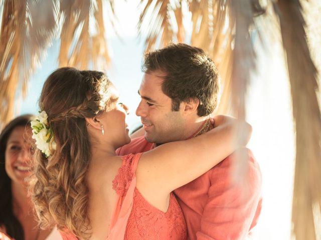 O casamento de Nelson e Inês em Costa de Caparica, Almada 44
