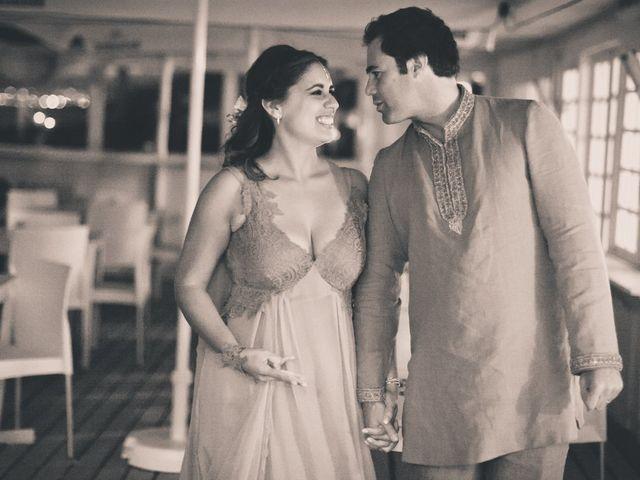O casamento de Nelson e Inês em Costa de Caparica, Almada 2