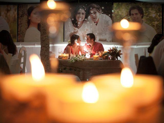 O casamento de Nelson e Inês em Costa de Caparica, Almada 48