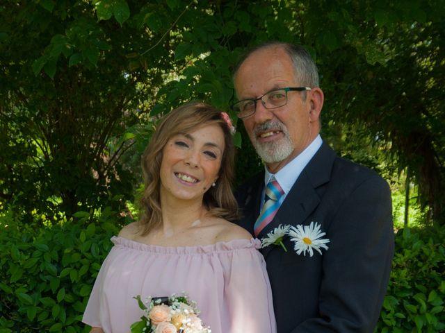 O casamento de Lima e Sandra em Montijo, Montijo 24