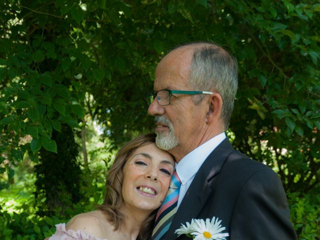 O casamento de Lima e Sandra em Montijo, Montijo 25