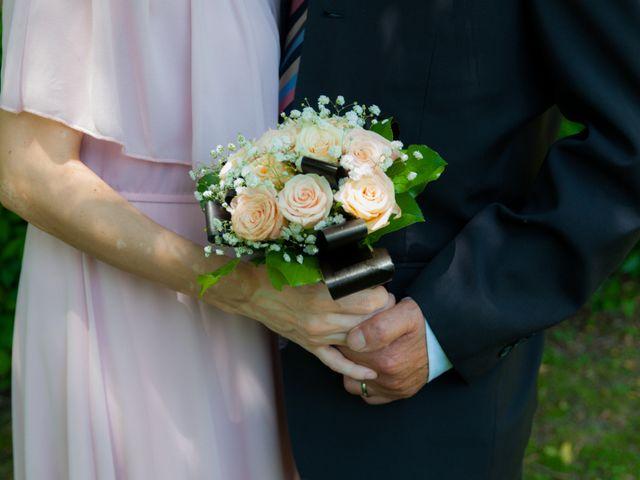 O casamento de Lima e Sandra em Montijo, Montijo 1