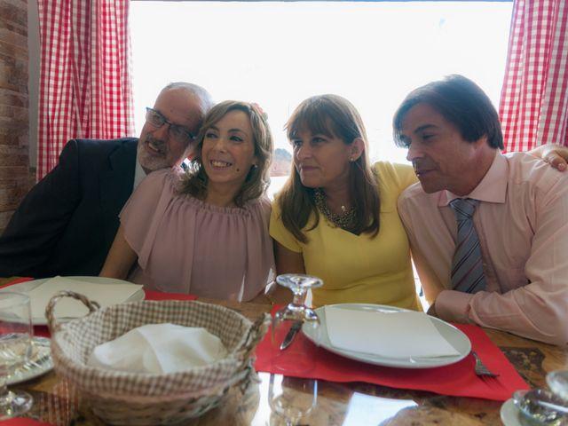 O casamento de Lima e Sandra em Montijo, Montijo 27
