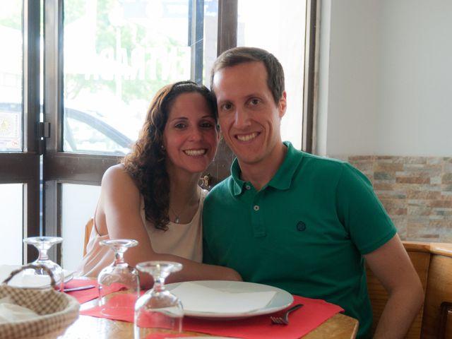 O casamento de Lima e Sandra em Montijo, Montijo 28