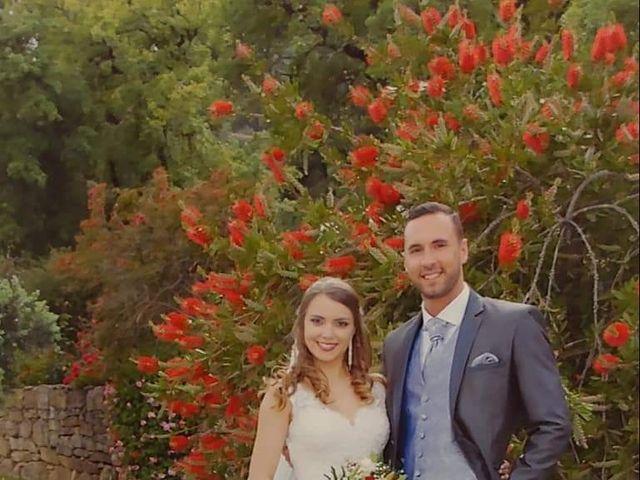O casamento de Pedro e Marli em Arruda dos Vinhos, Arruda dos Vinhos 2