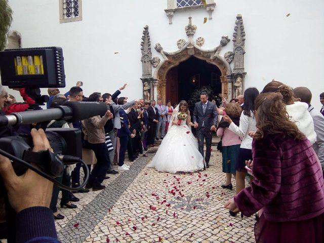 O casamento de Pedro e Marli em Arruda dos Vinhos, Arruda dos Vinhos 4