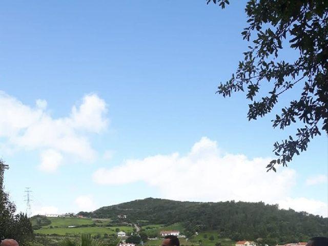 O casamento de Pedro e Marli em Arruda dos Vinhos, Arruda dos Vinhos 7