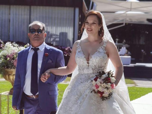 O casamento de Paulo e Luísa em Freamunde, Paços de Ferreira 5