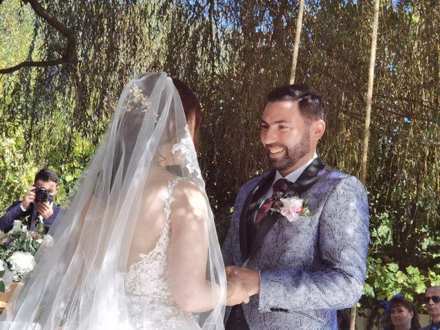 O casamento de Paulo e Luísa em Freamunde, Paços de Ferreira 6