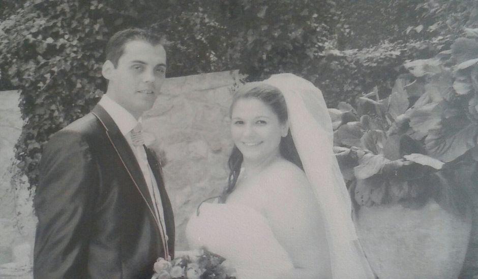O casamento de Gerson e Ângela em Vila Franca de Xira, Vila Franca de Xira