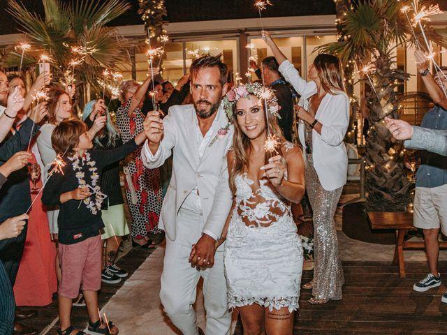 O casamento de David e Catarina em Azurara, Vila do Conde 35