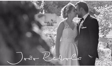O casamento de Andre e Gisela em Alcanena, Alcanena 9