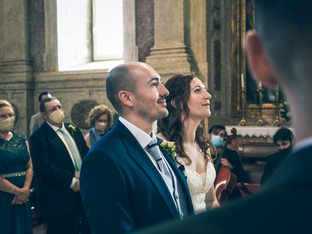 O casamento de Admésio e Joana em Lisboa, Lisboa (Concelho) 24