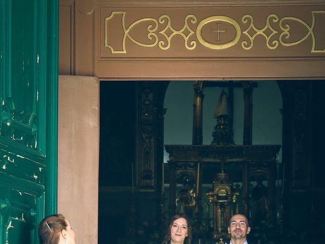 O casamento de Admésio e Joana em Lisboa, Lisboa (Concelho) 25