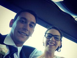 O casamento de Soraia e Renato 2