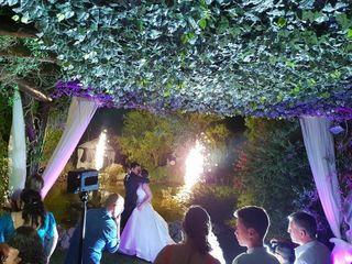 O casamento de Soraia e Renato 3