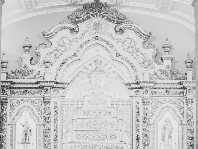 O casamento de Miguel e Ana em Santo Tirso, Santo Tirso 12