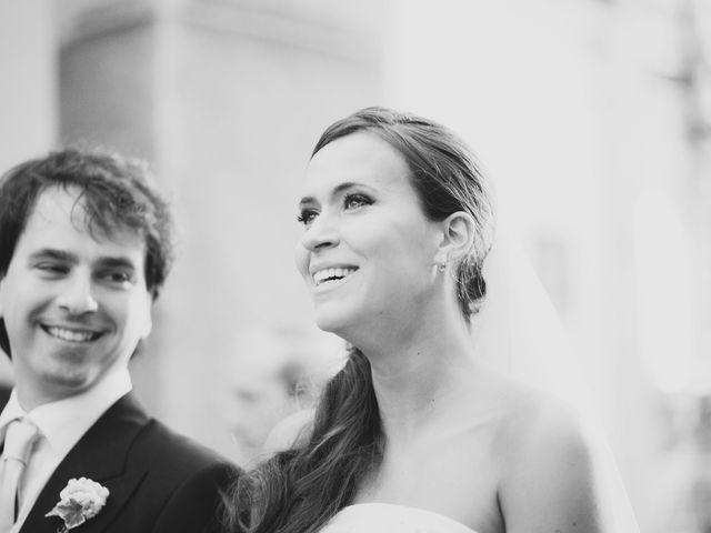 O casamento de Miguel e Ana em Santo Tirso, Santo Tirso 13