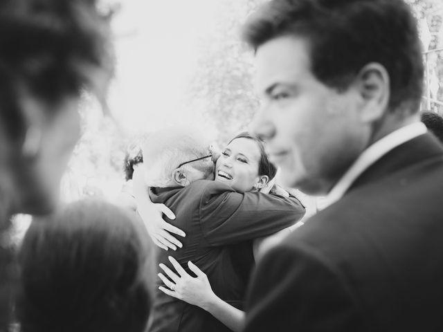 O casamento de Miguel e Ana em Santo Tirso, Santo Tirso 14