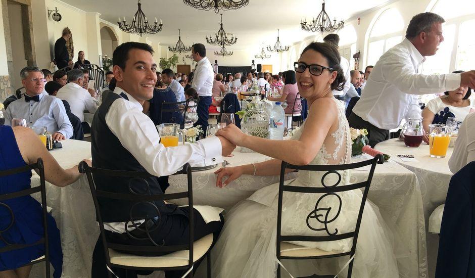 O casamento de Renato e Soraia em Mafra, Mafra