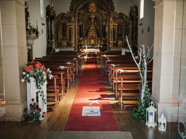O casamento de Luís e Marisa em Avelãs de Cima, Anadia 18