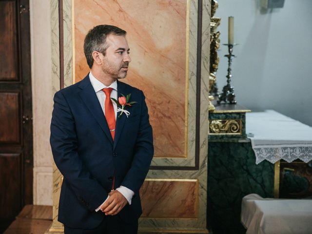 O casamento de Luís e Marisa em Avelãs de Cima, Anadia 21