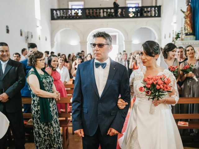 O casamento de Luís e Marisa em Avelãs de Cima, Anadia 23