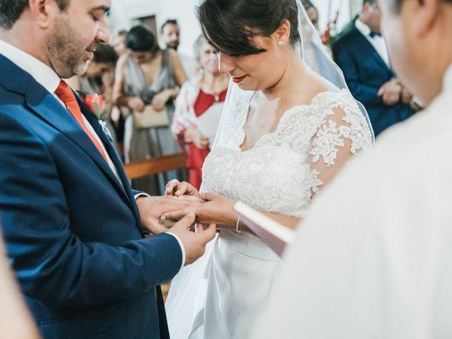 O casamento de Luís e Marisa em Avelãs de Cima, Anadia 27