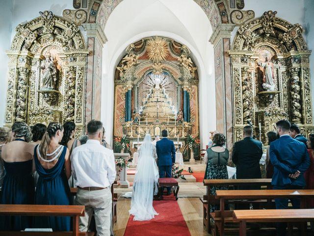 O casamento de Luís e Marisa em Avelãs de Cima, Anadia 28