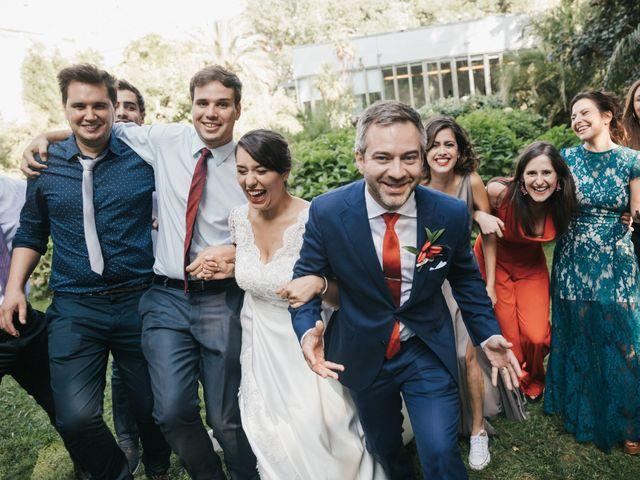 O casamento de Luís e Marisa em Avelãs de Cima, Anadia 56