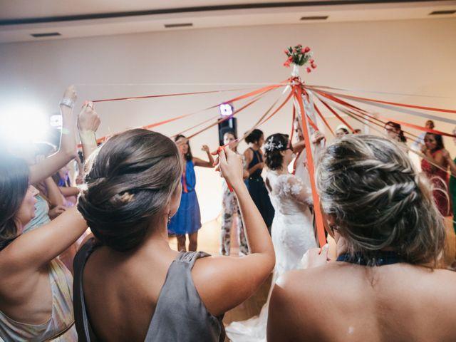 O casamento de Luís e Marisa em Avelãs de Cima, Anadia 92