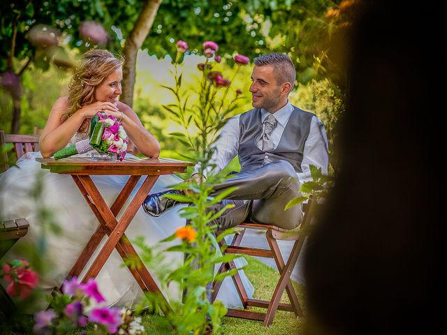 O casamento de Ivan e Luisa em Sesimbra, Sesimbra 4