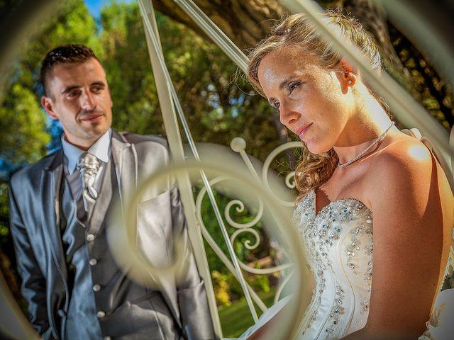 O casamento de Ivan e Luisa em Sesimbra, Sesimbra 1