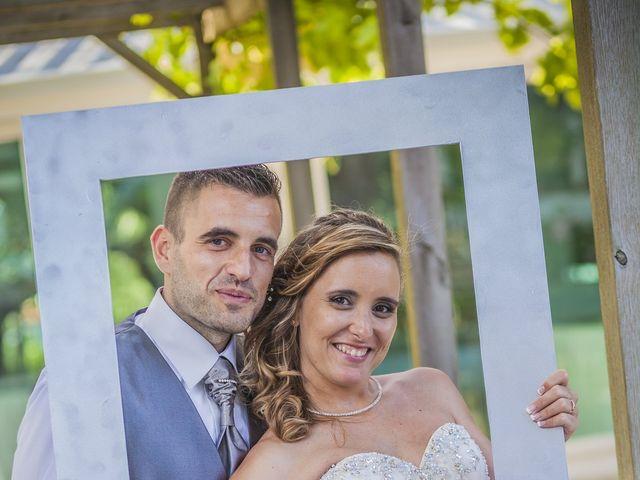 O casamento de Ivan e Luisa em Sesimbra, Sesimbra 9