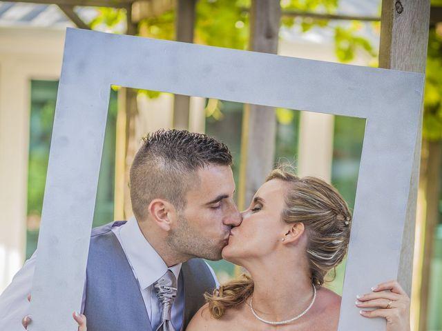 O casamento de Ivan e Luisa em Sesimbra, Sesimbra 10