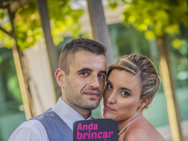 O casamento de Ivan e Luisa em Sesimbra, Sesimbra 11