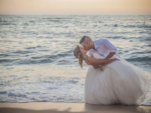 O casamento de Ivan e Luisa em Sesimbra, Sesimbra 19