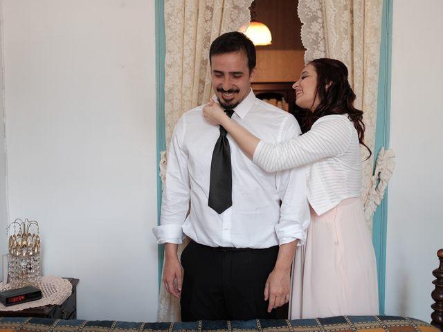 O casamento de Luís e Inês em São Pedro de Tomar, Tomar 27