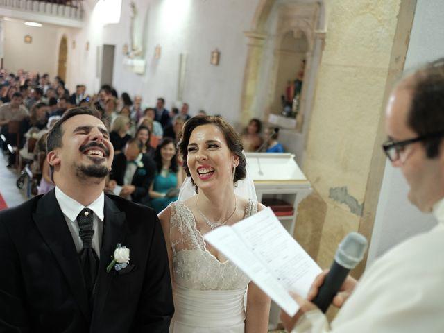 O casamento de Luís e Inês em São Pedro de Tomar, Tomar 44