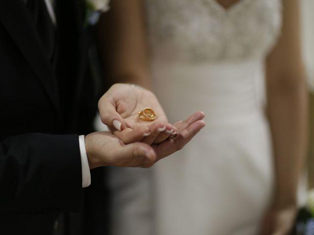 O casamento de Luís e Inês em São Pedro de Tomar, Tomar 48