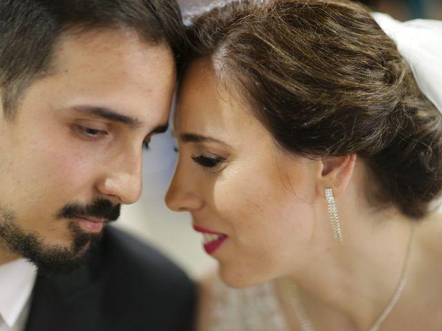 O casamento de Luís e Inês em São Pedro de Tomar, Tomar 55
