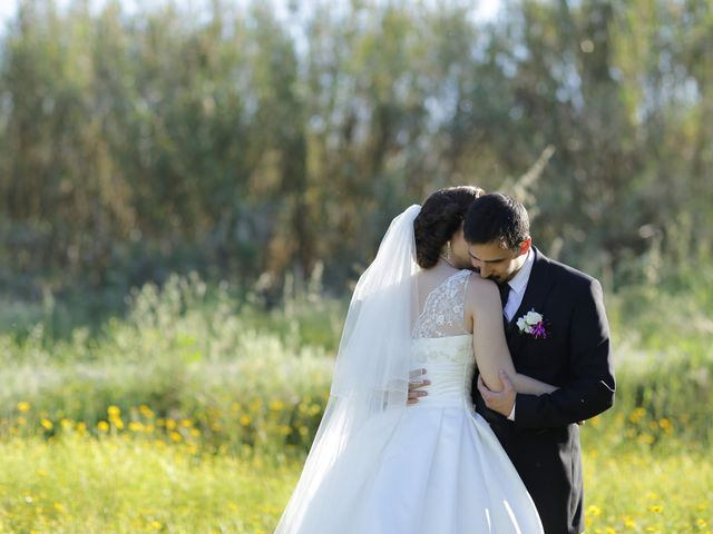 O casamento de Luís e Inês em São Pedro de Tomar, Tomar 71