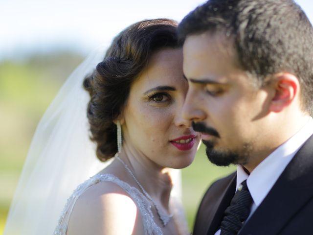 O casamento de Luís e Inês em São Pedro de Tomar, Tomar 72