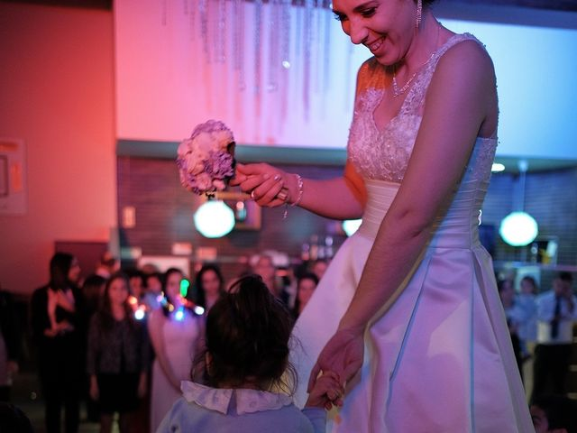 O casamento de Luís e Inês em São Pedro de Tomar, Tomar 83