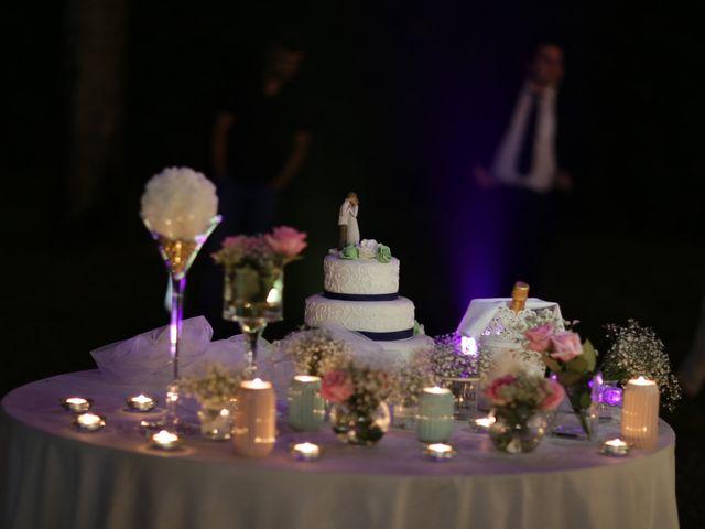 O casamento de Luís e Inês em São Pedro de Tomar, Tomar 86