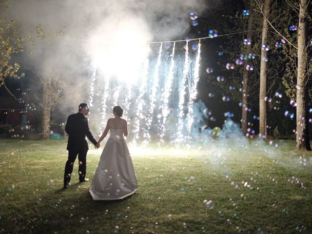 O casamento de Luís e Inês em São Pedro de Tomar, Tomar 88