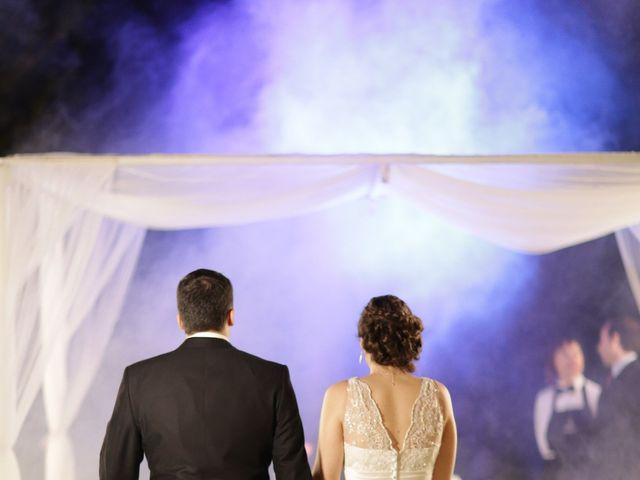 O casamento de Luís e Inês em São Pedro de Tomar, Tomar 90