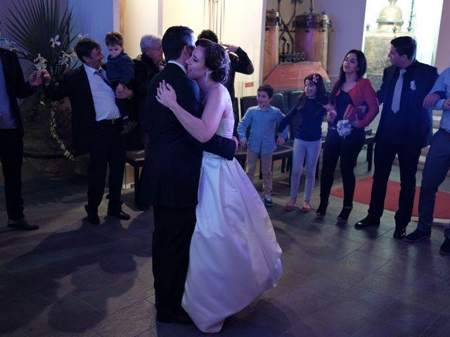O casamento de Luís e Inês em São Pedro de Tomar, Tomar 98
