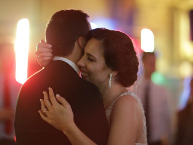 O casamento de Luís e Inês em São Pedro de Tomar, Tomar 100